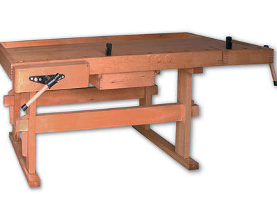 woodworking benches for sale australia | Easy Woodworking Plans