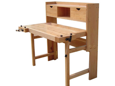 Awe Inspiring Timber Work Benches Be The Envy Of All Your Friends Creativecarmelina Interior Chair Design Creativecarmelinacom