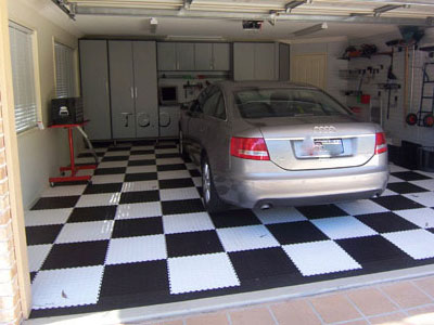 fastfloor garage floors and garage flooring for your garage