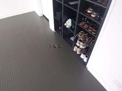 Rubber Flooring Sydney Interest Free Now