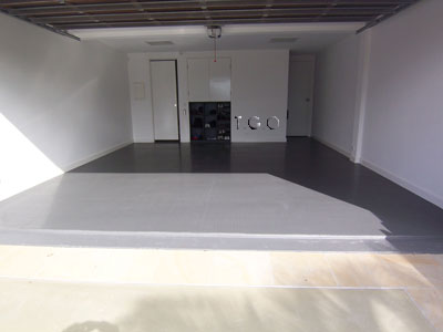 options garage epoxy best coverings paint floor