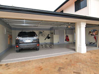 The Garage Organisers Makeover 8